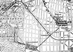 Schmargendorf 1898