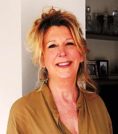 Paula Lamoureux-Forman ( E. Lavault)