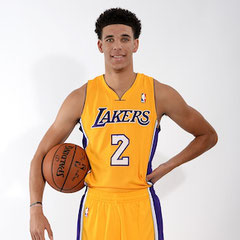 lakers, lonzoball,balllonzo, лейкерс. лонзоболл