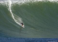 angelo, cordero, photogrpahy, surf, fashion