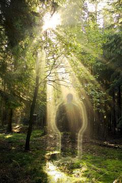 Cuerpo Espiritual