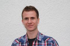 Christoph Reiner