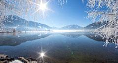 Foto: alpine-gastgeber