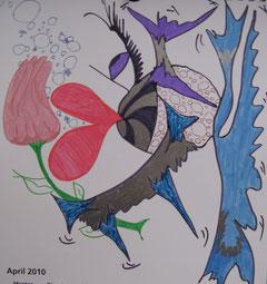 Tulpenlilly