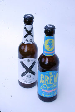 Munchen, munich,baviere, bier, oktoberfest, crew, republic