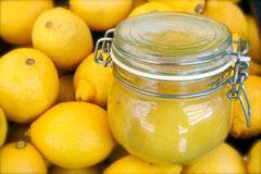citrons confits recette marocaine epicerie pully lausanne traiteur commande