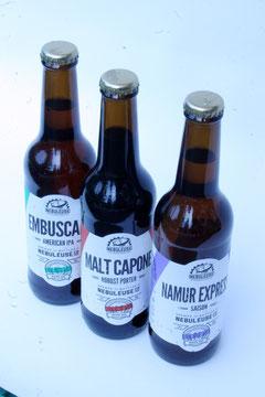nebuleuse, biere,namur, express, embuscade, malt, capone, orge, houblon, stirling, beer, lausanne, suisse, pully, geneve, brasserie