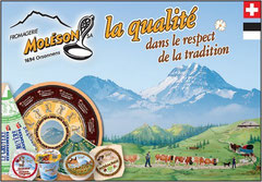 fromage ouvert dimanche lausanne yaourt yoghurt