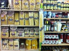 pâtes artisanales epicerie lausanne pully ouvert dimanche