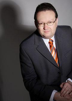 Bernd Miosga