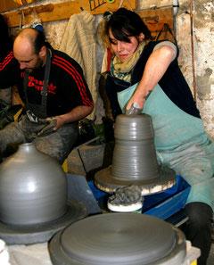 Cylindre 10 Kg