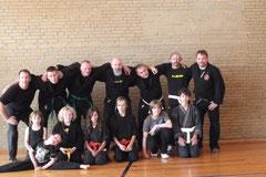 Teilnehmer Neuhaus