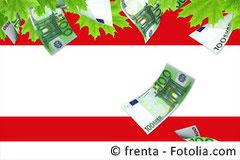 steuerhinterziehung | jgp.de