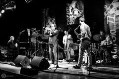 igor palmieri, jazz, musica jazz, musicista jazz, sax, sassofono, sassofono tenore, tenor sax, chet baker, stan getz, omaggio musicale, jazz festival, jazz club, igor, palmieri, igor palmieri