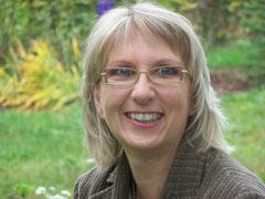 Brigitte Kalies Existenzanalytische Lebensberatung, Paarberatung, Entspannungstraining, Existenzanalyse und Logotherapie, Spirituelle Begleitung
