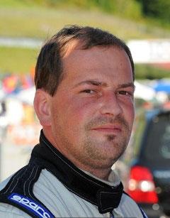 www.kfz-reitbauer.at