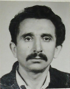 VALERIK  ARAKELYAN