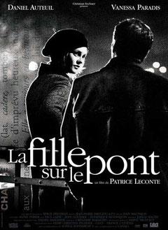 (Patrice Leconte, 1999)