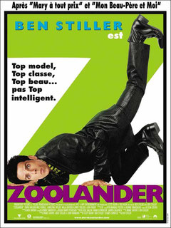 (Ben Stiller, 2002)