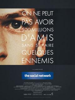 (David Fincher, 2010)