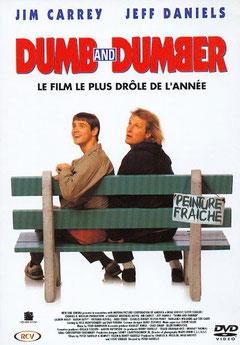 (Frères Farrelly, 1995)