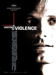 (David Cronenberg, 2005)