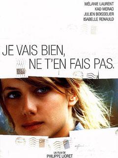 (Philippe Lioret, 2006)