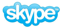Descarga Skype gratis