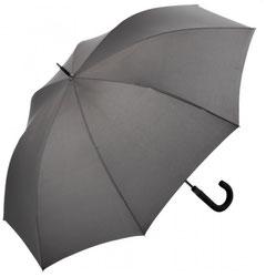 Golfschirm, Schrim bedrucken, Golfschirm bedrucken, Golfschirm logo, Schirm bedruckt, Schirm Logo, Schirm Werbemittel, Werbeartikel Schirm, Schirm, Golfschirme bedrucken, Golf Werbemitttel