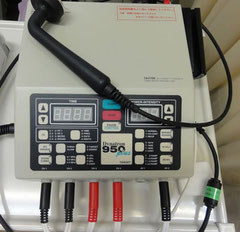 べクトロ二クス ダイナトロン950Plus