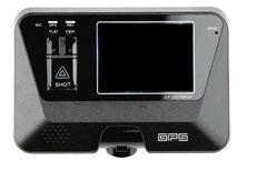 メガピクセル ドライブレコーダー