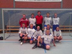 Schiedsrichtermannschaft KFV Ostholstein
