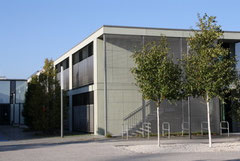 Paul Klee Schule