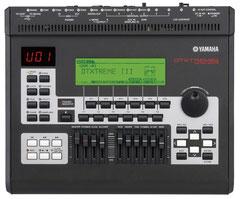 The Sound Module