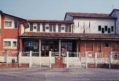 La scuola Primaria di Vigasio