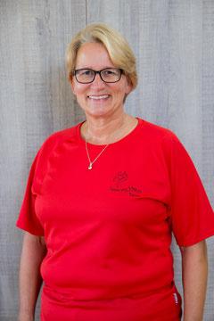 Christine Conen