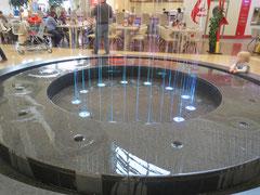 G3 Wasserinstallation