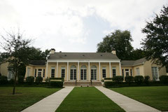 women's club of winter park