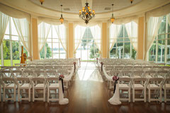Lake Mary Events Center Weddings Inc Complete