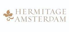 textielmuseum Tilburg, handwoven, ambachtelijk geweven, handweverij KLEE
