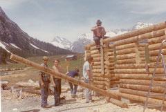 1975 (zum Vergrößern anklicken)