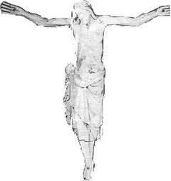 Christ du Frenay