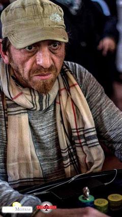 Jean Pierre TAILLCOURS finit 14ème sur 255 participants au Everest poker tour 2016