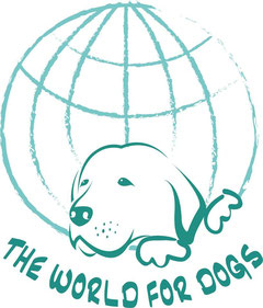 "Hundeschule ""The World For Dogs"""