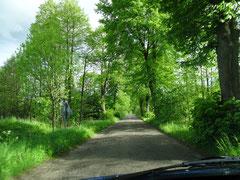 Ostpreußenfahrt