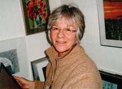 Ulrike Seide