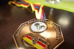 DGS-Medaille