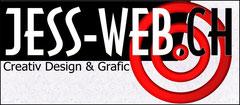MWS-Buchhaltungsservice, Jess-Webdesign, Kerns