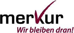 MWS-Buchhaltungsservice, Merkur Inkasse München