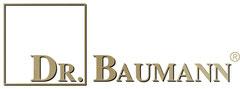 Link zu Dr. Baumann